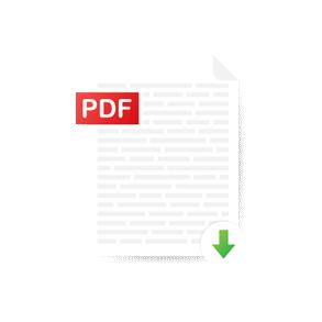 Téléchargez les documents de l'École Suisse de Naturopathie pour Animaux en PDF.